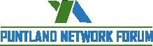 Puntland Network Forum
